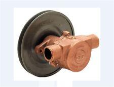 "Jabsco, Engine Cooling Pump, Bracket Mount, 1-1/4"", Self Priming, 18940 Series"