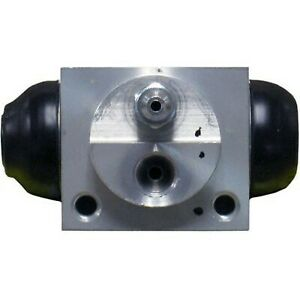 134.62081 Centric Wheel Cylinder Rear New for Chevy Chevrolet Cruze Sonic 12-19