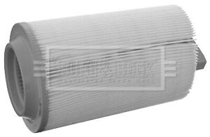 Air Filter fits MERCEDES C180 S203 1.8 02 to 07 M271.946 B&B 2710940204 Quality