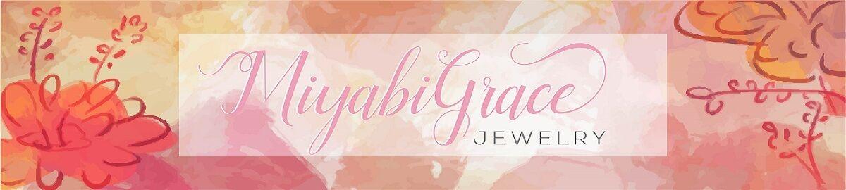 MiyabiGrace Jewelry