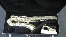 Yamaha YTS-23 Saxophone with Original Case # 2