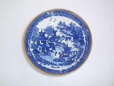 Englische Keramiken
