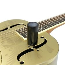 """Imperial Valley Blackstone Polished Stone Guitar Slide """"Tone From The Stone"""""""