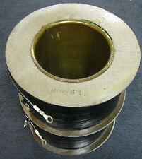 GE 6275006 G1 Oil-Blast Circuit Breaker Coil 006275006701