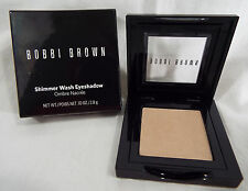 Bobbi Brown Shimmer Eye Wash in Beige   #17   NIB