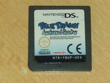 Jeux vidéo pour jeu de rôle et nintendo DS PAL