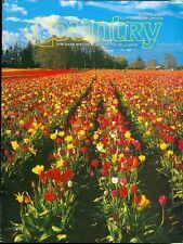 2004 Country Magazine: Clackamas County, Oregon/Maui Up Close