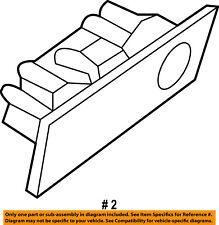 Jeep CHRYSLER OEM 07-10 Wrangler Glove Compartment Box-Latch Handle 5JM55ZJ8AC