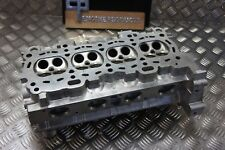 FORD PUMA 1.7 RECON BARE CYLINDER HEAD
