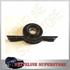 A Tail shaft Centre Bearing Ford Falcon BA BF Series One V8 35mm bearing ID