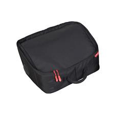 Phil&teds Igloo inline storage - Vollisolierte Kühltasche für Kinderwagen !!!