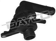 DAYCO DT127A Thermostat For KIA Carnival KV11 2.5L V6 K5 Engine 9/99-02/07