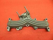 RECON 75 76 Ford F100 V8 360 390 LH Exhaust Manifold #D5TZ-9431-B  D5TE-9431-B