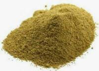 TRIPHALA POWDER, Triphala, Indian Herbs Powder, Natural and Fresh free ship