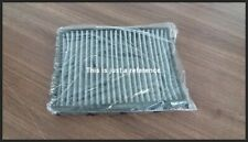 Charcoal activated carbon cabin air filter For Chevrolet  Captiva (2011~on)///