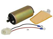 ELECTRIC FUEL PUMP ENGITECH ENT100042