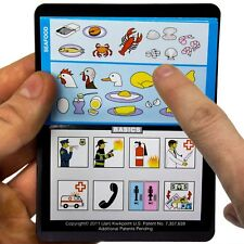 Point to What You Want Picture Translator for Instant & Easy Communication!