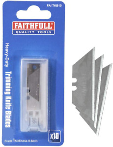 Sierra vibradora de herramienta m/últiple de 44 mm corte de pl/ástico cuchilla para corte de madera bosch cuchilla vibratoria de cuchilla m/últiple de acero con alto contenido de carbono