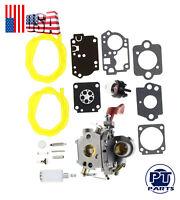 Carburetor For Poulan  545189502, 545008042 ZAMA PP330  PP335  PPB330  PPB330