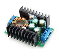 5PCS DC CC 9A 280W Step Down Buck Converter 7-40V To 1.2-35V Power module AL
