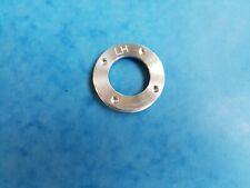 TRIUMPH  FRONT WHEEL BEARING LOCK RING  W 582  1946-70  5T TR5 T100 6T T110 T120