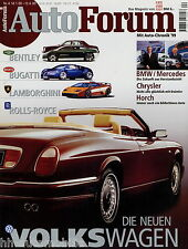Auto Forum 4 00 2000 DB7 Vantage Honda S 2000 Horch 853A Hummer 4 Yaris Verso