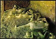AA0386 Napoli - Province - Pompei - Reliés De Fuggiaschi