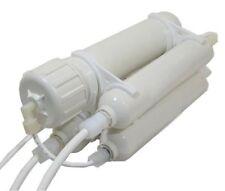 Portable 50 GPD Reverse Osmosis RO Water Filter PO4-50