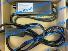 New listing 6Kv Dimmable Transformer Neon Sign Electronic Power Supply With Switch
