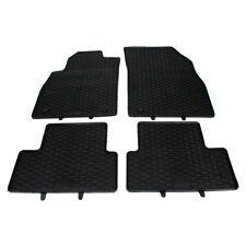 OPEL ASTRA J (ne pas GTC) Cascada caoutchouc tapis tapis de sol set 4 pièces