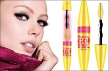 Maybelline Mascara Colossal Pumped Up Volume Waterproof
