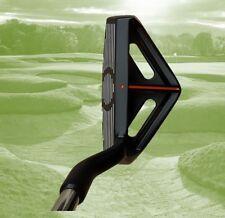 Ben sayers xf pro main droite golf club chipper jigger texas wedge inc head cover