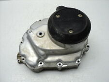 Honda ATC200 ATC 200 Big Red #5028 Engine Side / Clutch Cover with Spacer (C)