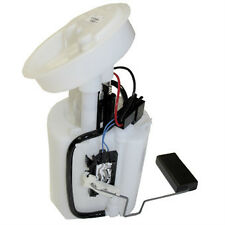 GENUINE OLD STOCK MERCEDES-BENZ C-class W203 C180 C320 AMG ELECTRICAL FUEL PUMP