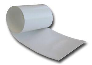 23MM DIA WHITE PVC BATTERY HEATSHRINK LiPo RC PLANE CAR PHANTOM DRONE REPAIR