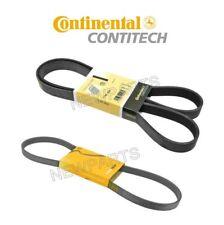 5pk865/Continental correa de transmisi/ón OE Calidad