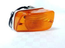 Porsche 928 Blinker Blinkleuchte Blinklicht Licht rechts Bosch 0 311 315 022