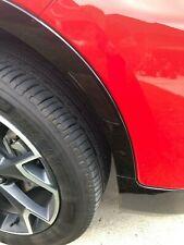 2019-2020 Chevrolet Blazer Side Marker & Rear Bumper Smoked Tint Kit REAL NICE!!