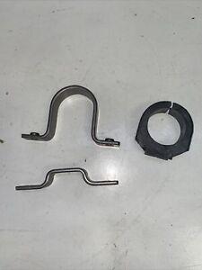 1K0498884 - Genuine VW/Audi/Skoda Steering rack Bush