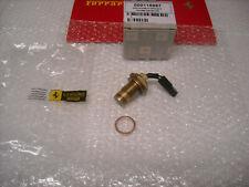 Ferrari 308 328 Mondial Testarossa Speedometer Sending Unit Part# 116987