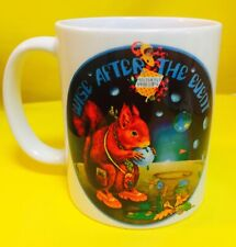 More details for album cover on an 11oz mug-anthony phillips wise after the event 1978