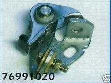 HONDA CB 400 Four - Schraube platiniert / schalter RECHT - 76991020