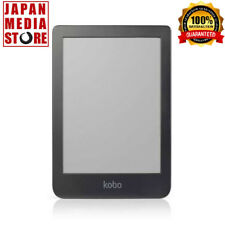 Kobo eBook Readers for sale | eBay
