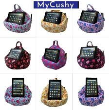 Tablet Holder Adjustable iPad iPhone Stand Garden Furniture Tablet Pillow Books