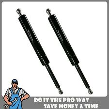 2 Pcs Tailgate Hatch Lift Support Strut for Mercedes W210 E320 98-02 03 Wagon