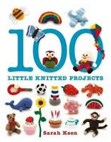 4236a3344d23c Knitted Dinosaurs 15 Prehistoric Pals to Knit from Scratch ...