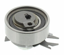 MAPCO Tensioner Pulley Timing Belt For VW Polo 6N1 1.0