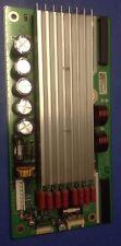 LG 6870QZE117B 6871QZH041A Zsus Board (ref N2707)