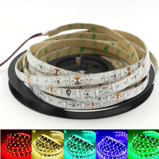 1M 5m LED Streifen 5630 5730 SMD Stripe Dimmbar Band Leiste Auto KFZ Beleuchtung