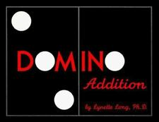 Domino Addition (USED Paperback Version) Lynette Long